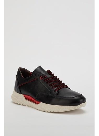 Muggo Sneakers Renkli